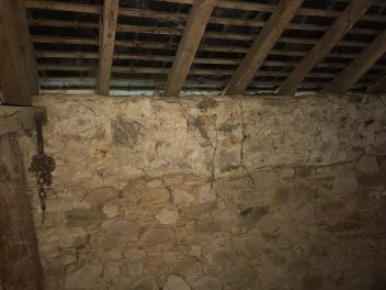 Barn Roofing
