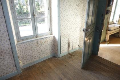 Bedroom to Living Areajpeg